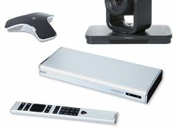 Polycom Group Series 310